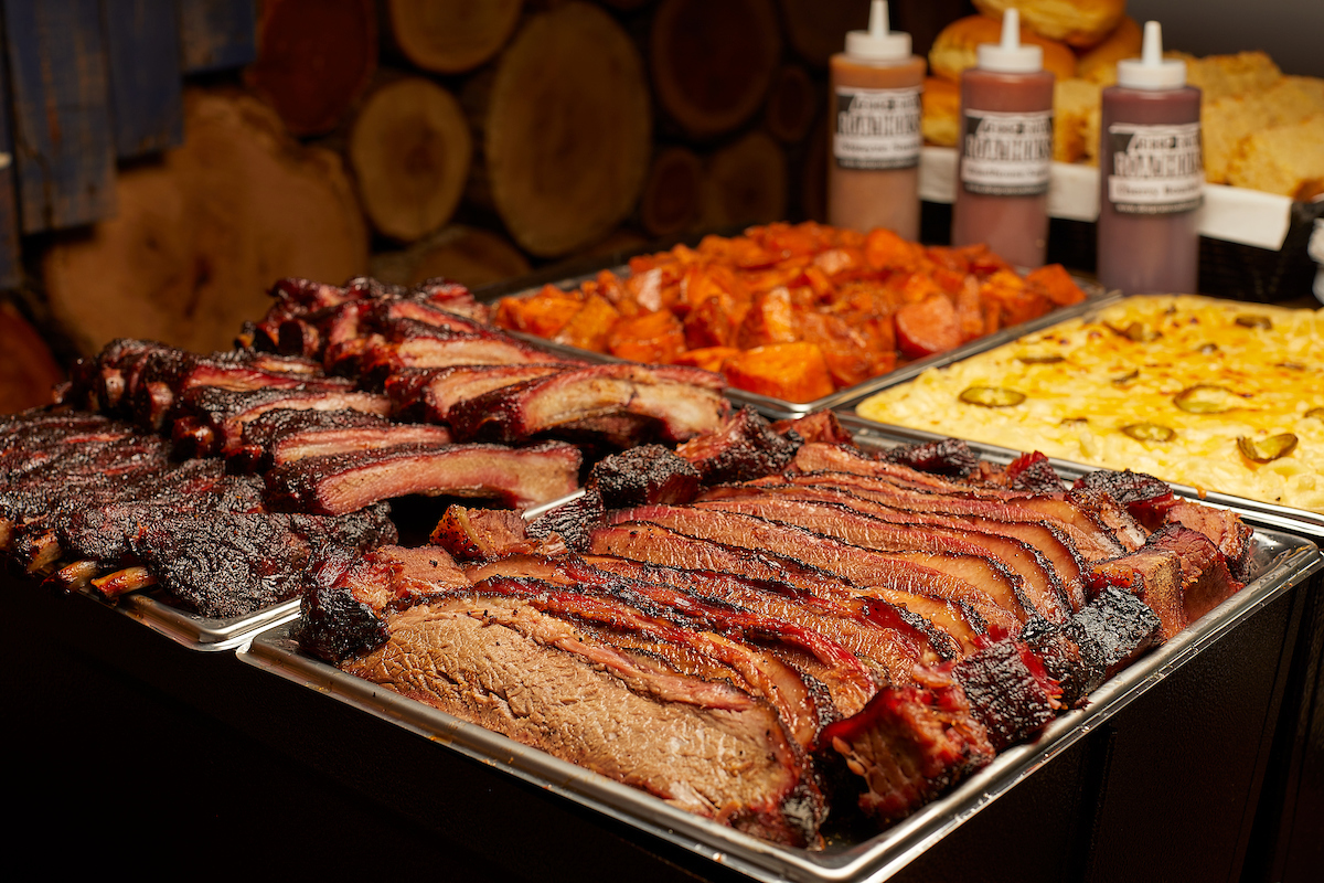 event catering Richmond, VA/BBQ catering service Richmond, VA/Barbecue Catering Service Richmond, VA/Barbecue Event Catering Service Richmond, VA/BBQ Event Catering Service Richmond, VA